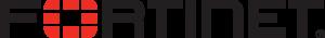 Fortinet_Logo_cmyk